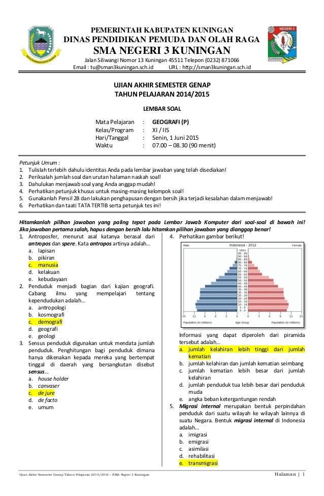 Kumpulan Soal Bahasa Sunda Kelas Xii Smk - Wiluk Quotes