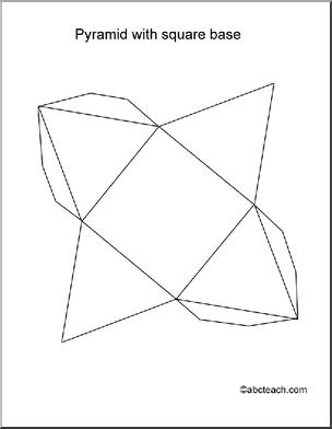 27 PDF DRAWING NETS WORKSHEET PRINTABLE DOWNLOAD DOCX ...