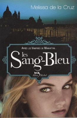 http://lesvictimesdelouve.blogspot.fr/2011/10/les-vampires-de-manhattan-les-sang.html