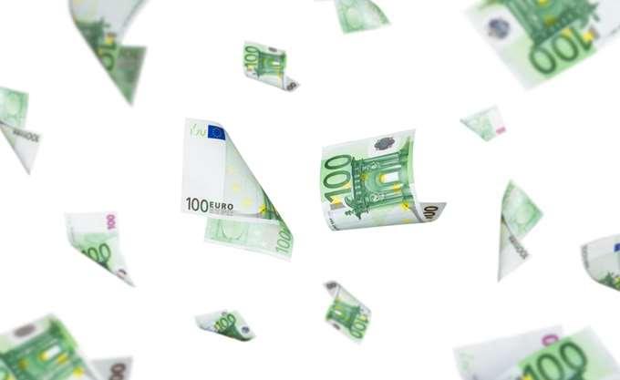 Τα κίνητρα για τη χρήση καρτών αντί μετρητών μέσω φορο-λοταρίας