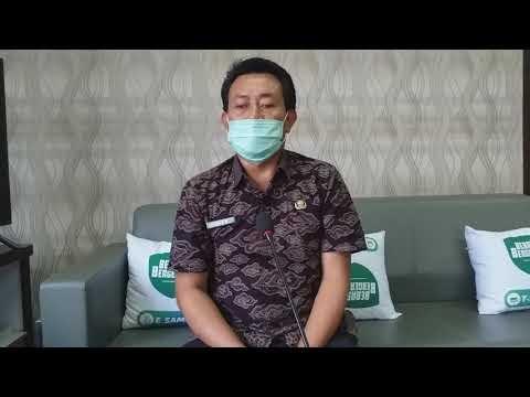 Kepala P3D Samsat Cinere Ajak Masyarakat Manfaatkan Program Triple Untung