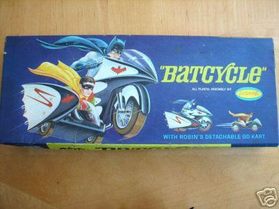 batman_aurorabatcycle.JPG