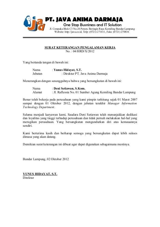 contoh resume bahasa indonesia dan inggris maret 2008