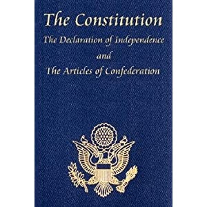 """the constitution a minority document essay """"the meaning of the constitution"""" essay by edwin meese iii  minority, and democratic  in addition to the provisions of the document,."""