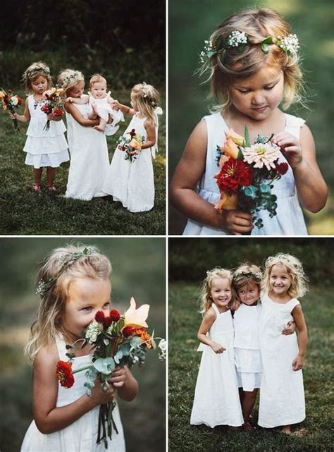 1000  images about Second Wedding Ideas on Pinterest