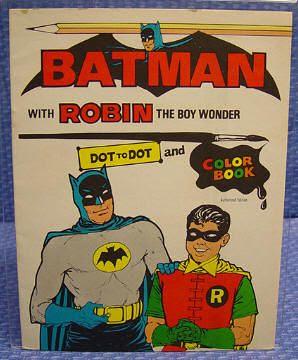 Batman_DotDot