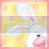 easter background photo: background thd34f6a86.jpg