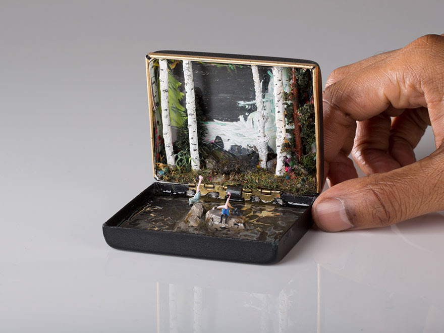 mini-dioramas-historicos-cajas-anillos-talwst (7)