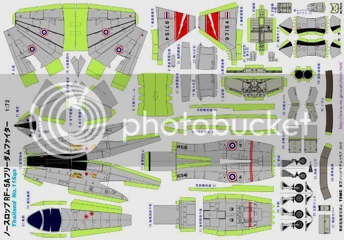 photo f5a.aircraft.asahi.paper.model.003_zpsirkjuwez.jpg
