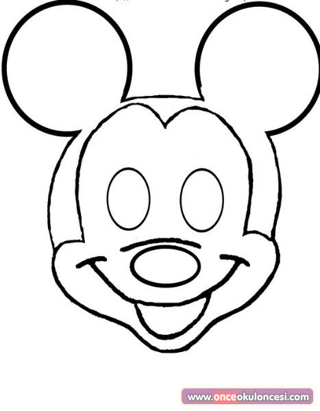 Toddlers Axipixde Kategori Disney Boyama
