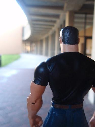 superboy, rear (1)