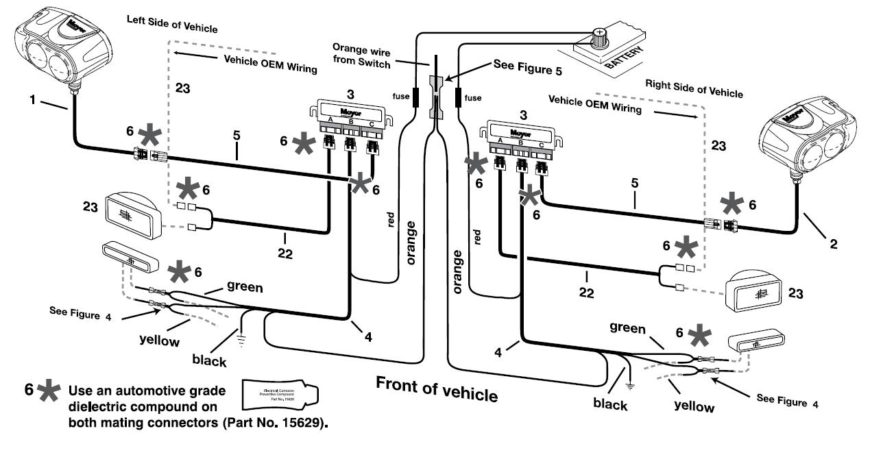 Diagram Meyer Night Saber Wiring Diagram Full Version Hd Quality Wiring Diagram Diagramclaya Gisbertovalori It