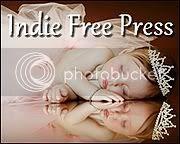 Indie Free Press