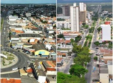 Foto: Reprodução / Montagem Bahia Notícias