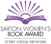 Sarton Women's Book Awards