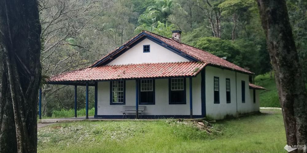 Resultado de imagem para museu de cabangu