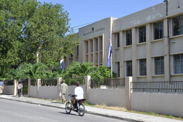 BARAHONA: Condenan a 20 años hombre mató comerciante