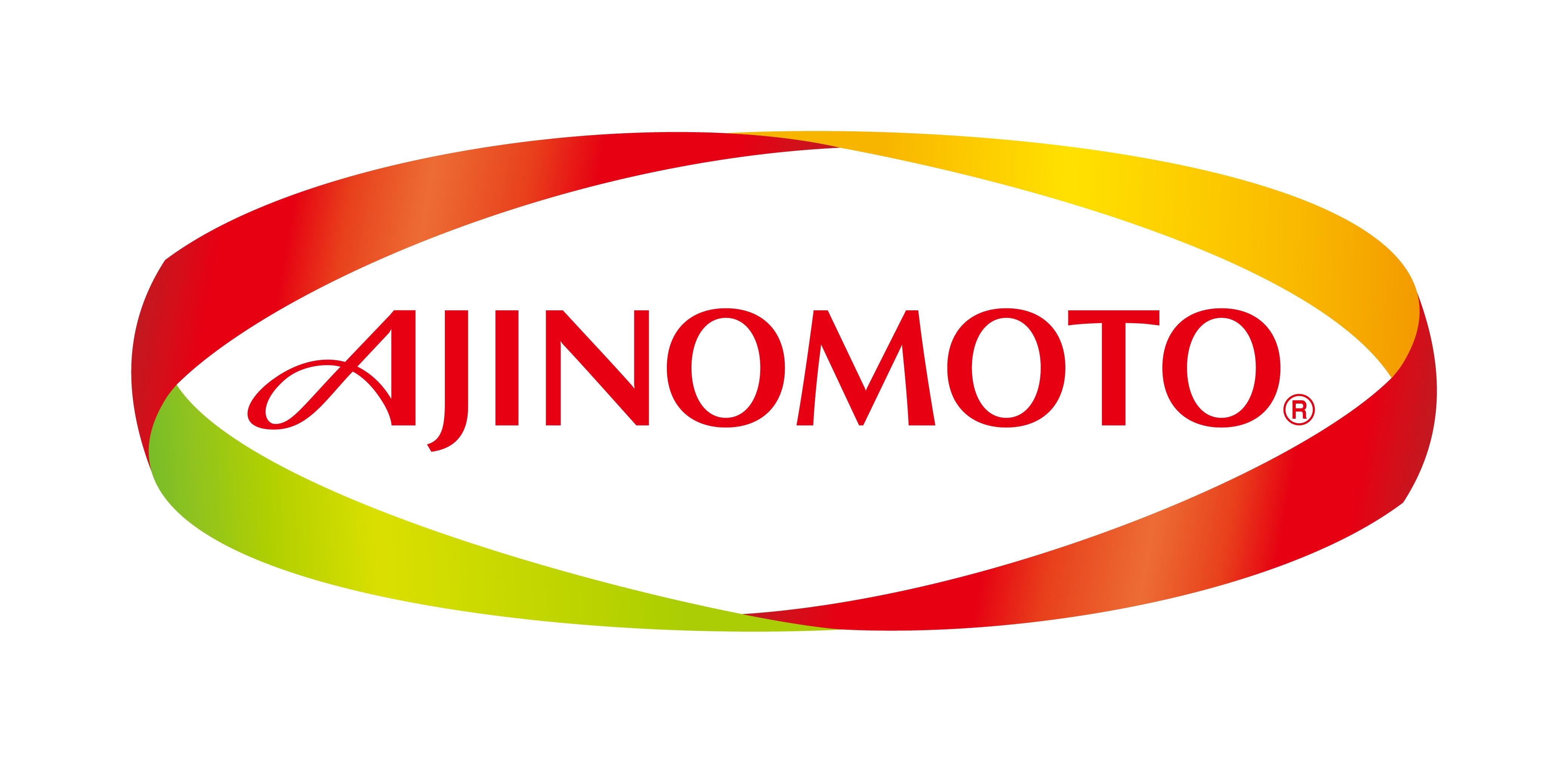 Image result for ajinomoto
