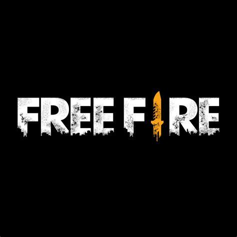 fire logo png  vetor  de logo