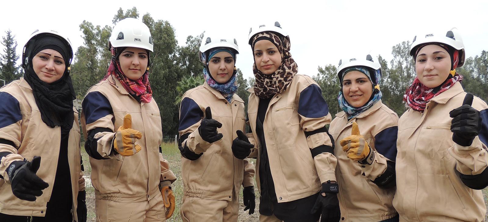 Αποτέλεσμα εικόνας για white helmets syria
