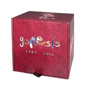 1983-1998 (W/Dvd)