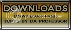 http://professorjetset.blogspot.com/p/free-downloads.html