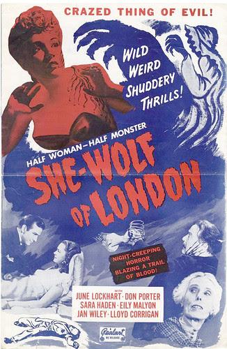 shewolf_pb1.jpg