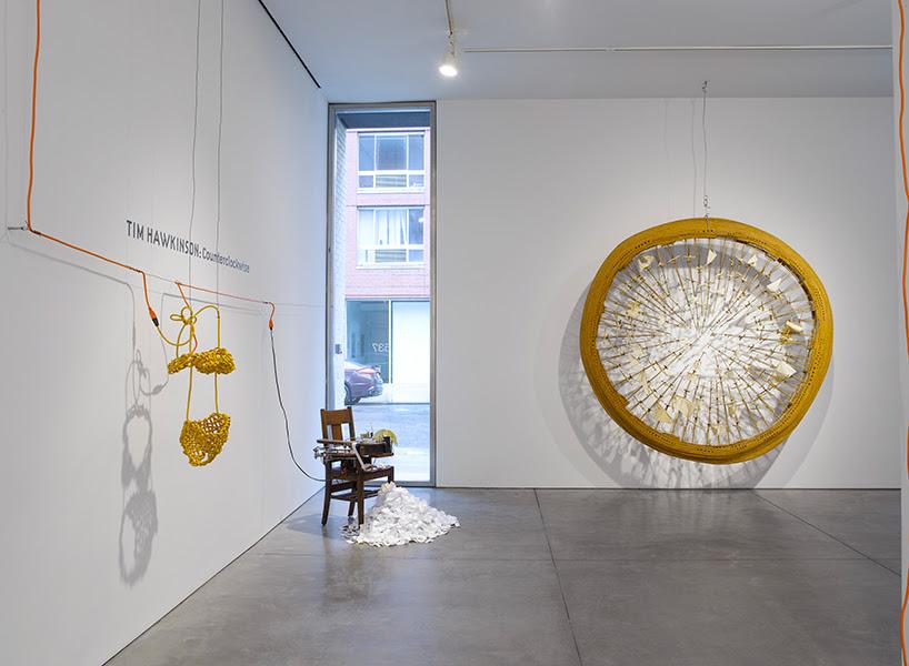 counterclockwise-tim-hawkinson-pace-gallery-in-new-york-designboom-012