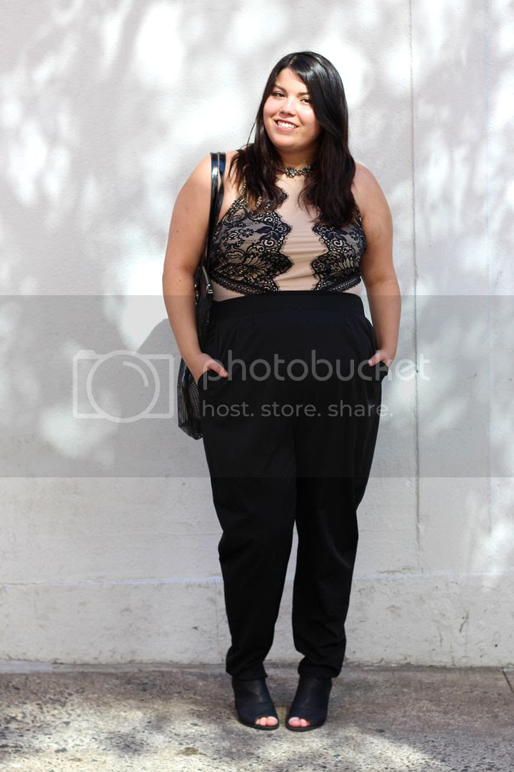 plus size fashion charlotte russe plus new york plus size fashion plus size bodysuit plus size romper plus size onesie fat fashoin