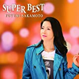 坂本冬美25周年ベストアルバム