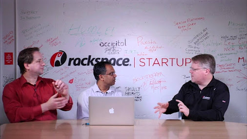Robert Scoble - Google+ - Datacenter geeks: Pluribus Networks is changing how...