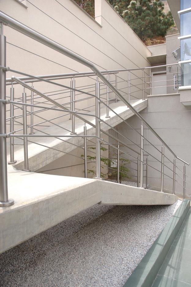 Casa 05 90 Juan Ignacio Morasso Tucker Tecno Haus