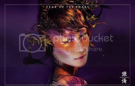 "MAC ""Year of the Snake"" Collection Ad Campaign photo MAC-Year-of-the-Snake-Collection-Ad-Campaign_zpsda85a0a8.jpg"
