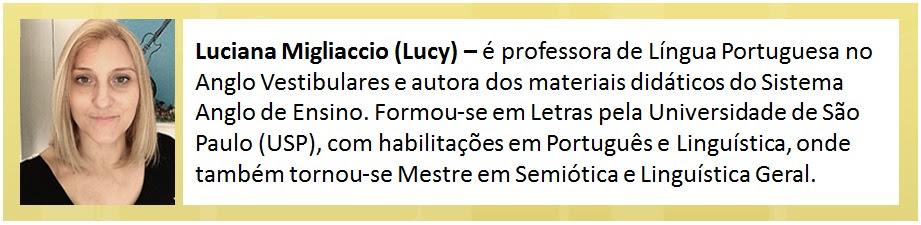 lucy_migliaccio