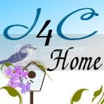J4C Home