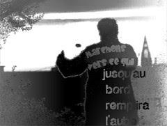 aube 011205