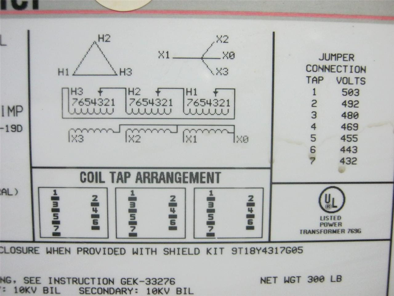 18 Lovely Buck Boost Transformer 208 To 240 Wiring Diagram