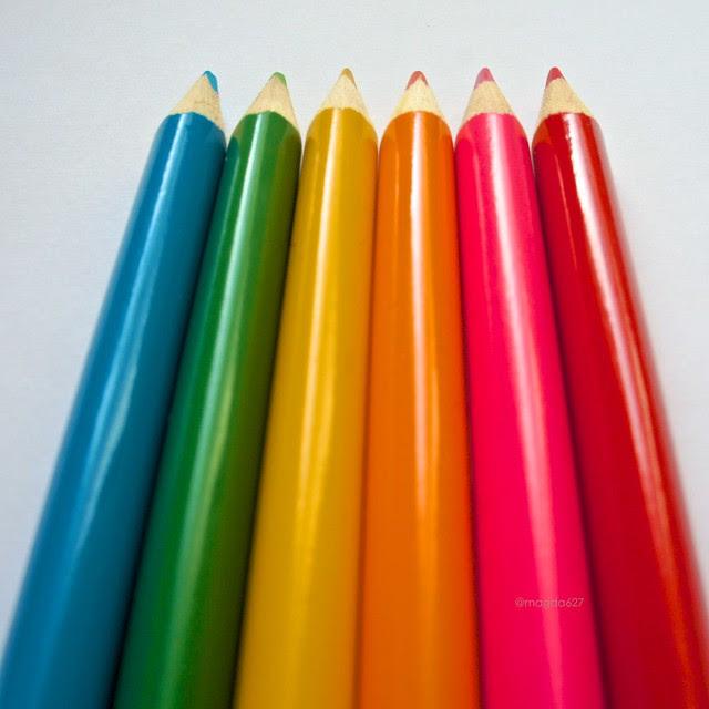 anteketborka.blogspot.com, crayons_couleur5