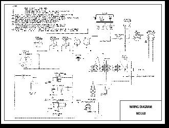 Murphy 518aph 12 Wiring Diagram - Wiring Diagram Schemas