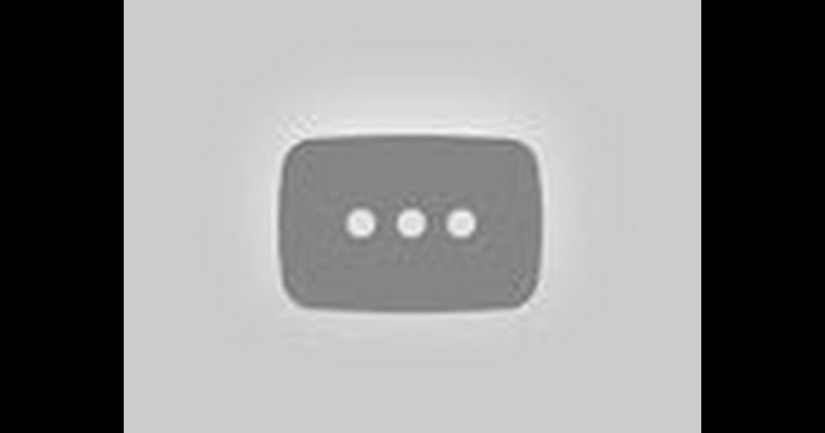 رقص بنات يمني : احلا صوت بنت اليمن | FunnyCat.TV : The latest ...