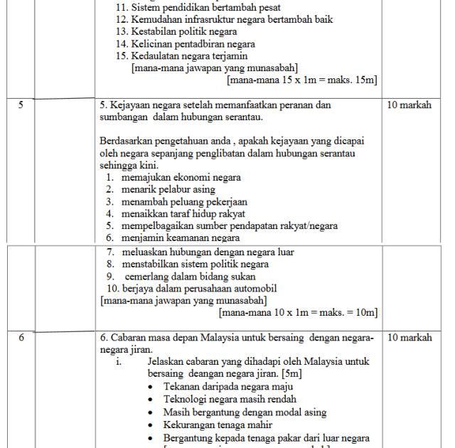 Jawapan Sains Proses Skill Tingkatan 2 - deltahestic