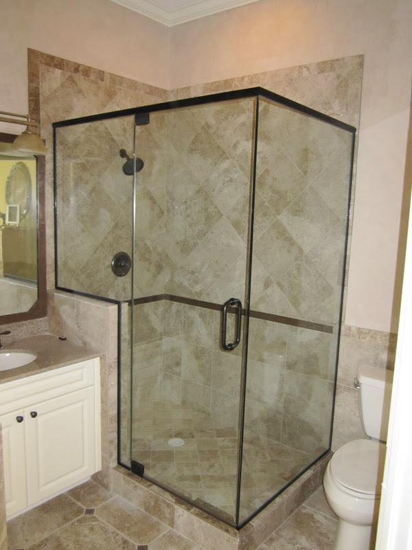 Remarkable Bathroom Shower Bath Remodel 600 x 800 · 99 kB · jpeg