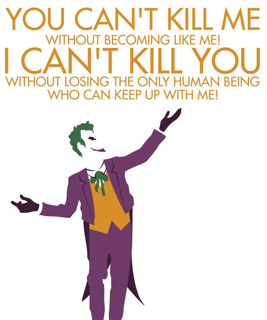 The Joker The Best Engl388