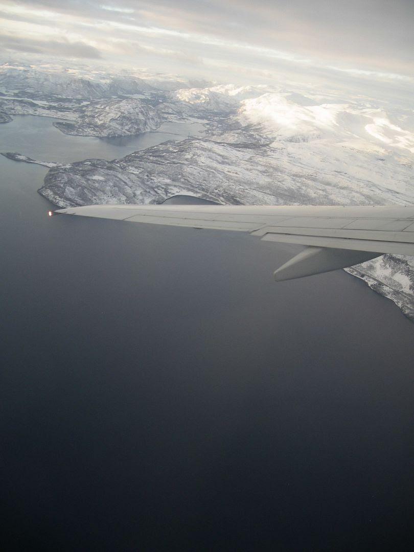 photo NORWAY032014288_zpse74e142c.jpg
