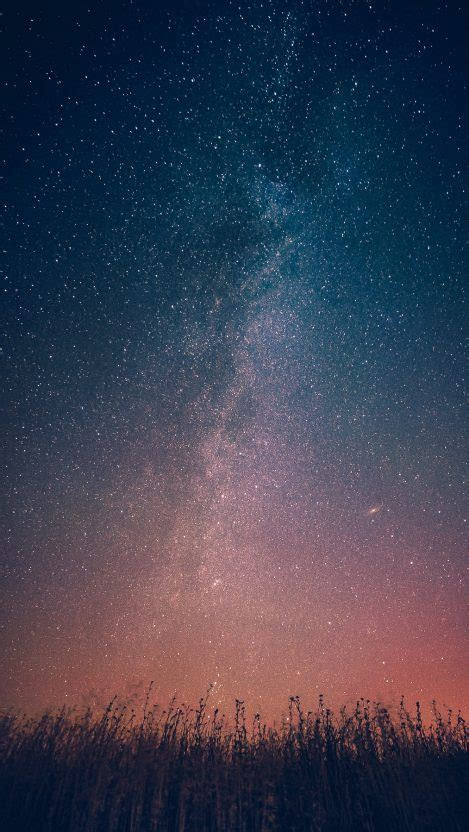 space wallpapers iphone wallpapers