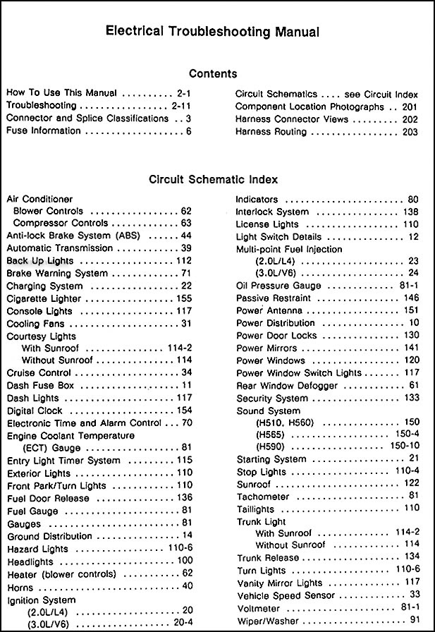 Diagram Hyundai Sonata Wire Color Code Diagrams Full Version Hd Quality Code Diagrams Diagramwelchh Camerachiaraimage It