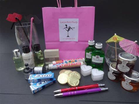 The 25  best Hen party bags ideas on Pinterest   Hen ideas