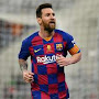 'Messi is very welcome at PSG!' – Tuchel