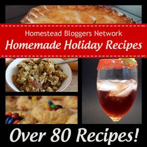 HBN Holiday Recipes2 300x300