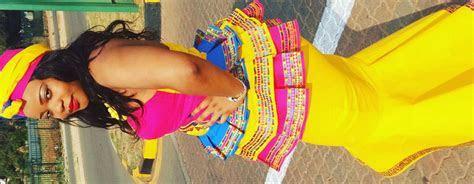 Traditional African Attire   Children ? Jona & Leo Designs